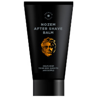 Nozem After Shave Balm 150 ml