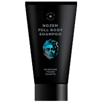 Nozem Full Body Shampoo 150 ml