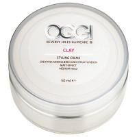 Oggi Clay Styling Cream 50 ml