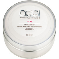 Oggi Clay Styling Cream 50 ml