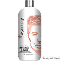 Mydentity Guy-Tang Shampoo 300 ml