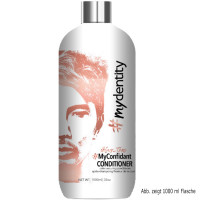 Mydentity Guy-Tang Conditioner 980 ml