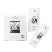 Schwarzkopf Color Remover 10 x 30 g