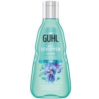 Guhl Anti-Schuppen Shampoo 250 ml