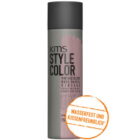 KMS Style Color Vintage Blush Farbspray 150 ml