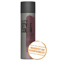 KMS Style Color Velvet Berry Farbspray 150 ml