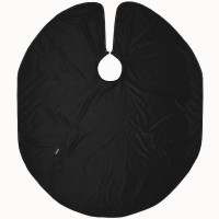 Trend Design Umhang Nano #Ellipse black
