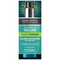 John Frieda Luxurious Volume Inner Power Volumen-Konzentrat 60 ml