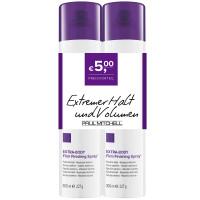 Paul Mitchell Extra Body Finishing Spray Duo 2x 300 ml
