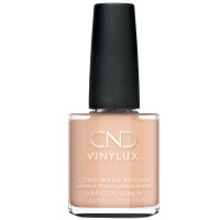 CND Sweet Escape Vinylux #311 Antique 15 ml