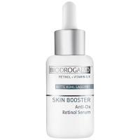 Biodroga MD Skin Booster Anti-Ox Retinol Serum 30 ml