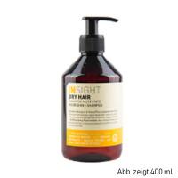 INSIGHT Nourishing Shampoo 900 ml