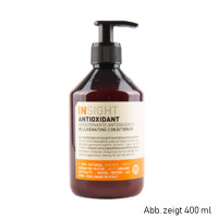 INSIGHT Rejuvenating Conditioner 900 ml