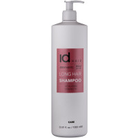 Id Hair Elements Xclusive Long Hair Shampoo 1000 ml
