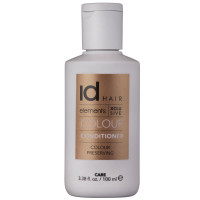 Id Hair Elements Xclusive Colour Conditioner 100 ml