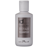 Id Hair Elements Xclusive Repair Shampoo 100 ml