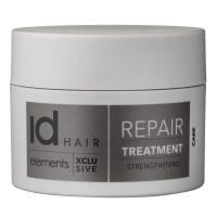 Id Hair Elements Xclusive Repair Treatment 200 ml