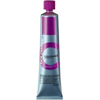 Goldwell Colorance Elumenated 6VV@PK Metallic Violet Elumenated Pink 60 ml