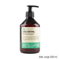 INSIGHT Fortifying Shampoo 900 ml