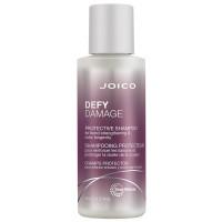 Joico Defy Damage Protective Shampoo 50 ml