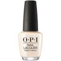 OPI Tokyo Collection Exclusive Shade Left My Yens in Ginza 15 ml