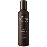 john masters organics Repair Conditioner Honey Hibiscus 177 ml