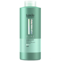 Londa P.U.R.E. Natural Conditioner 1000 ml