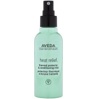 AVEDA Thermal Protector & Conditioning Mist 100 ml
