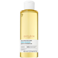 Decléor Gel Douche & Bain Neroli Bigarade 400 ml