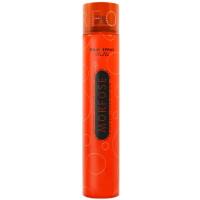 Morfose Hairspray Ultra Strong Orange 400 ml
