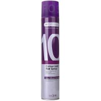 Morfose 10 Color Lock Haarspray 400 ml