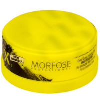 Morfose Matte Styling Wax Extra Strong 150 ml