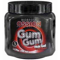 Morfose Ossion Gum Gum Haargel 300 ml