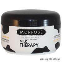 Morfose Milk Therapy Haarmaske 250 ml