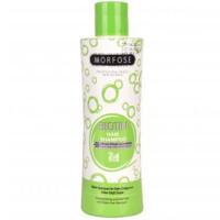 Morfose Biotin Shampoo 1000 ml