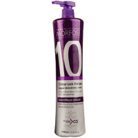 Morfose 10 Colour Lock Shampoo 1000 ml