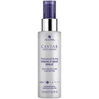 Alterna Caviar Anti-Aging Professional Styling Perfect Iron Spray 125 ml
