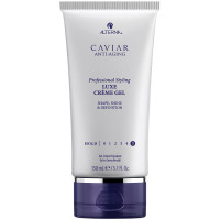 Alterna Caviar Anti-Aging Professional Styling Luxe Creme Gel 147 ml
