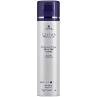 Alterna Caviar Anti-Aging Professional Styling Sea Chic Foam 156 g