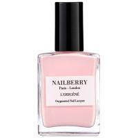 Nailberry Colour Rose Blossom 15 ml