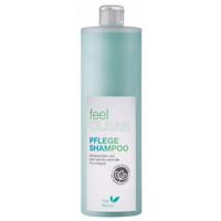 Feel Nature Pflege Shampoo 1000 ml
