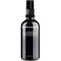 Grown Alchemist Detox Toner 100 ml