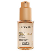 L'Oréal Professionnel Série Expert Absolut Repair Gold Serum 50 ml