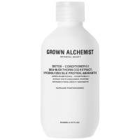 Grown Alchemist Detox Conditioner 0.1 200 ml
