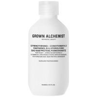Grown Alchemist Strengthening Conditioner 0.2 200 ml