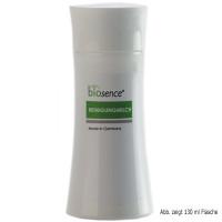 biosence Reinigungsmilch 500 ml