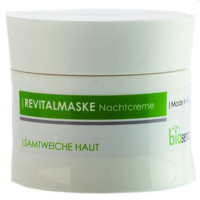 biosence Nachtcreme 50 ml