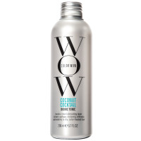 COLOR WOW Coconut Cocktail Bionic Tonic 200 ml