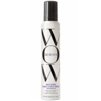 COLOR WOW Brass Banned Mousse Blonde 200 ml