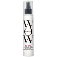 COLOR WOW Raise The Root Thicken & Lift Spray 150 ml